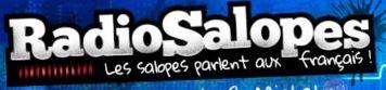 triskel-radio-salope.JPG