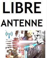 Triskel libre antenne poubel streamer
