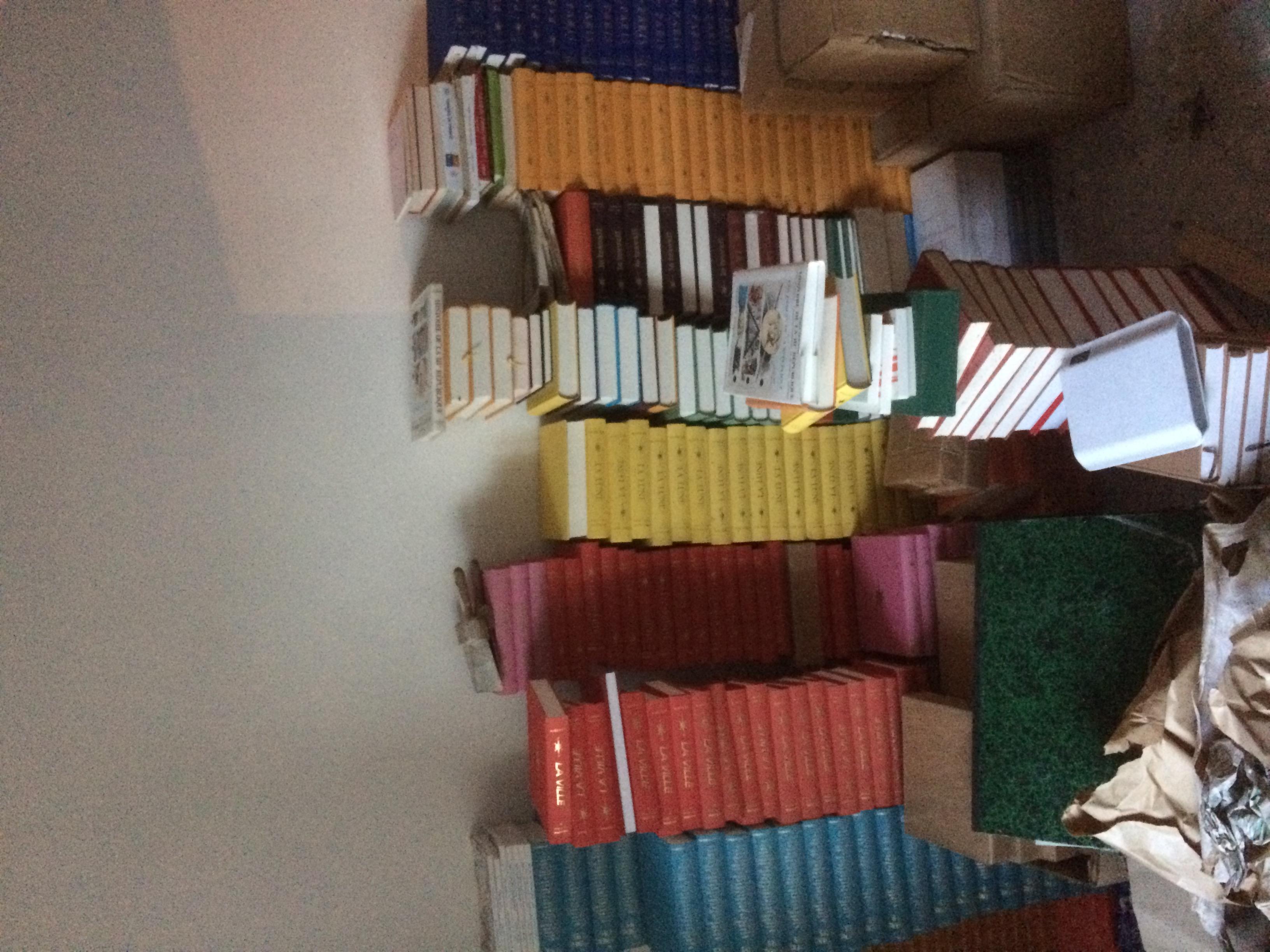 http://image.poubelles.be/uouU75a3-4O8O-4OyO-OBoy-uuF4auo5uaa5.jpeg
