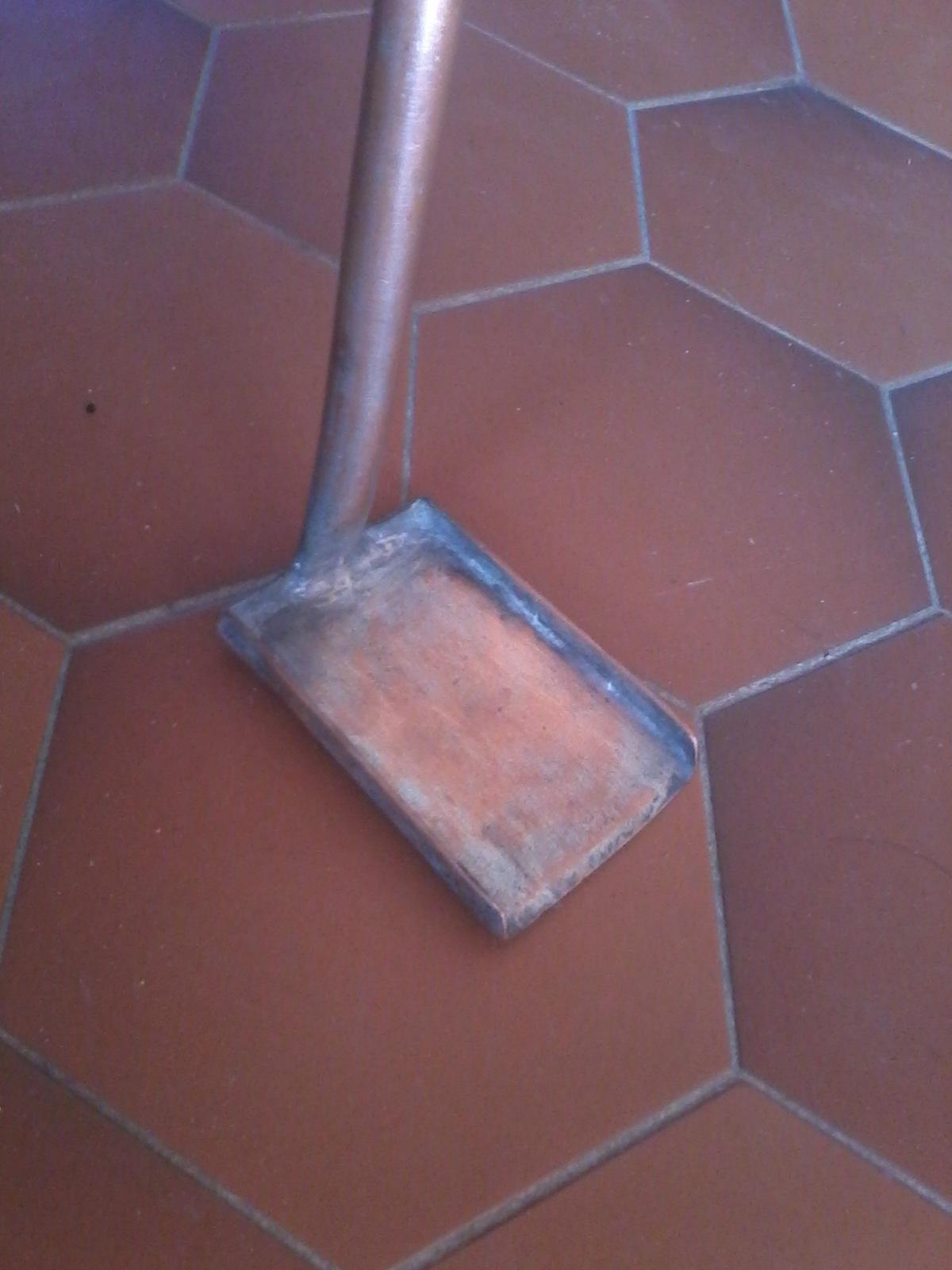http://image.poubelles.be/uuo8u5uu_ou44u8.jpg